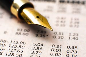 bookkeeping Fermanagh